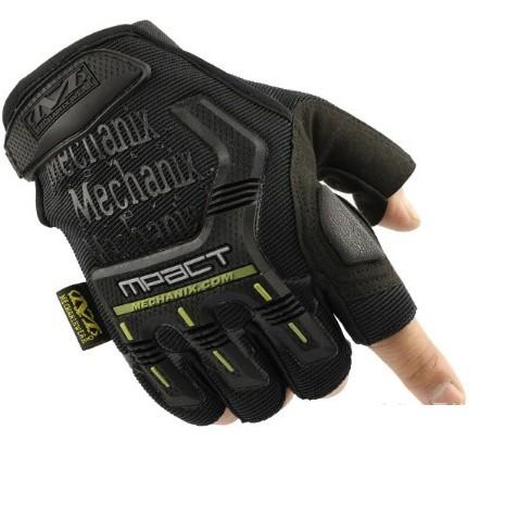 Găng tay Mechanix M-Pact