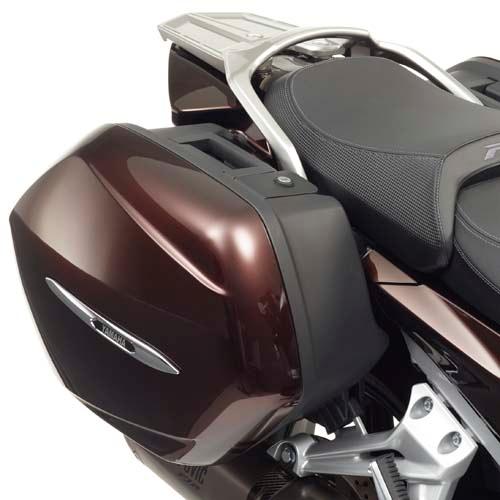 thùng hông xe máy